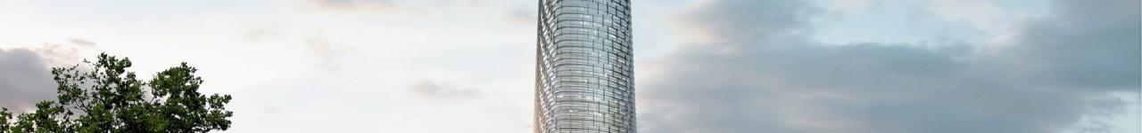 LASSA_HPG_Huanan-Port-Guangzhou_01_Render_StreetView05_H
