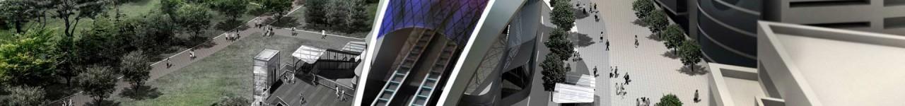LASSA_HSI_Urban-Transit-Maglev_01_Render_image-no1_H